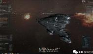 第二银河和星战前夜EVE手游,哪款好玩值得去玩?