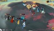 轩辕剑题材手游大全,除了龙舞云山你还玩过哪款呢?