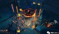 暴雪嘉年华:暗黑破坏神不朽上线时间与最新开发动态