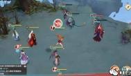 新游《狐妖小红娘》新手攻略,前期阵容搭配和玩法详解
