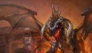 魔兽世界怀旧服:2020年计划开放的新内容与玩法