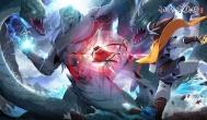 昆仑游戏研发《仙剑奇侠传移动版》今日开测