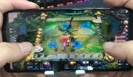 手机游戏赚钱app下载,任务多且稳定的试玩平台