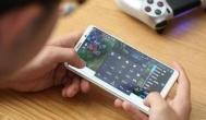 一天可以挣二三十零花钱的手机游戏赚钱软件