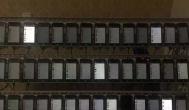 项目揭秘!工作室很多部手机是干什么的?