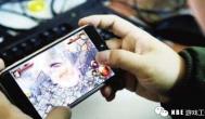 有没有玩游戏可以赚红包提现的手机软件
