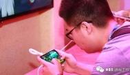 手机试玩游戏赚钱平台哪个好,哪个app靠谱