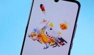斗鱼云游戏平台上线,探索直播拉动云玩家付费模式