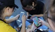手游冲级赚钱平台app,第一名最高奖励500元+