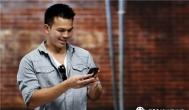 安卓手机试玩游戏赚钱平台哪个好
