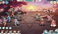轩辕剑剑之源,又一款轩辕系列手机游戏