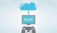 什么是云游戏?不久的将来真的能成为主流吗?