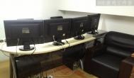 论网络游戏工作室的未来发展与出路