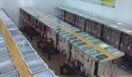 手机网游:工作室寻找项目的新突破点