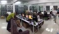 一个苦逼游戏辅助开发人员的自述 - 重组团队 忙于生计(四)
