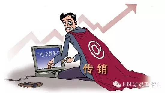 【你上当了吗】2015年网络赚钱项目诈骗排行榜