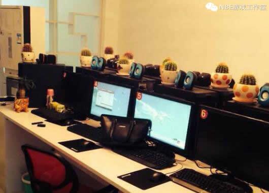 以天刀工作室为例,详解游戏打金工作室如何运作