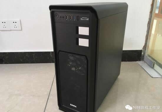 E5双路服务器硬件购买指南,游戏工作室装主机必看