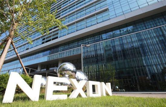 网传韩国顶级游戏厂商NEXON出售,预估价值超十万亿