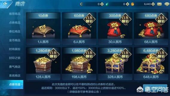 dnf手游无法自在买卖,还值得入坑搬砖赚RMB吗?