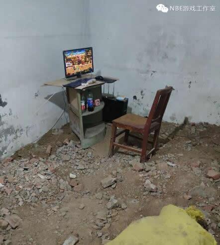 游戏工作室十年:聊聊曾经的、现在的能赚钱游戏