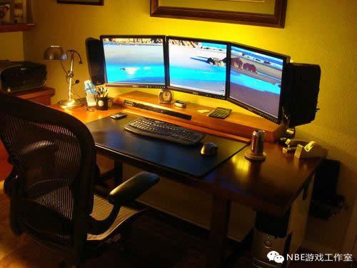 腾讯冷门网游项目,可以电脑挂机赚钱