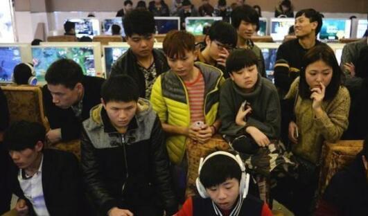 玩游戏真的可以赚钱吗,怎么赚呢?小编给你指条路
