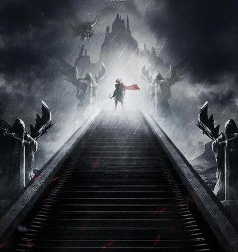 暗黑类手游哪款最好?最新大作拉结尔vs暗黑破坏神:不朽