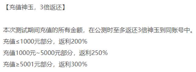 玩什么游戏赚钱快?2019能赚RMB的手游推荐