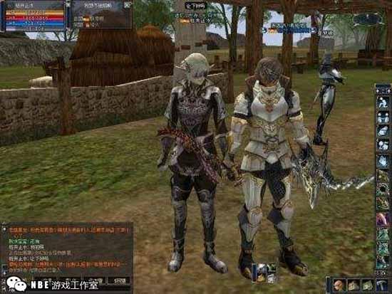 魔兽怀旧服万人排队,玩家期待能出怀旧服的网游盘点