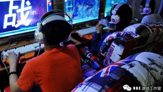 限制小学生氪金!《防止未成年人沉迷网游的通知》解读