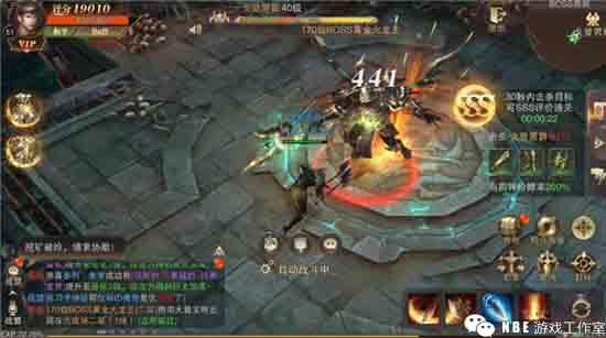 平民赚RMB最快手游有什么稳定搬砖手机游戏排行